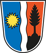 wappen-gemeinde-lech-small.png